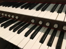 best angle organ keys.JPG