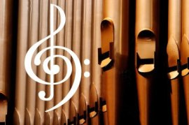 organ_pipes_icon[1]