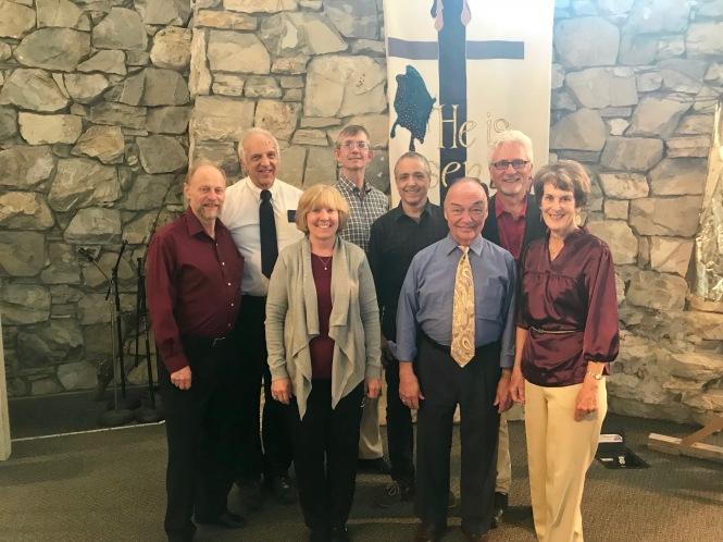 May 6, 2018 Palomar AGO Members' Recital.jpeg